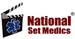 National Set Medics
